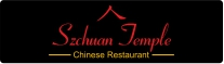 Szchuan Temple  Chinese Restaurant